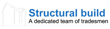 Structural Build